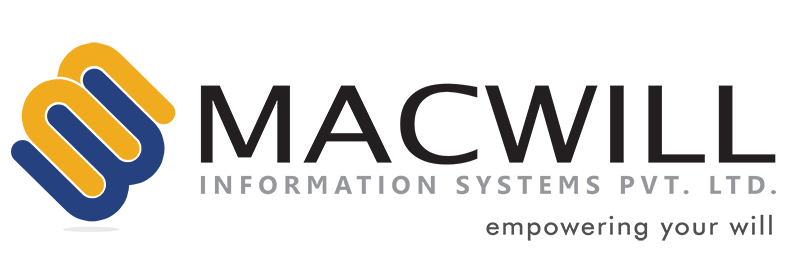 Macwill Information Systems Pvt. Ltd. Best Software Development and Web Development Services - Macwill